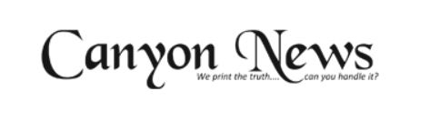 Canyon news