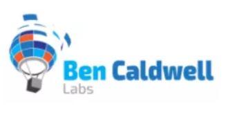 Ben caldwell labs