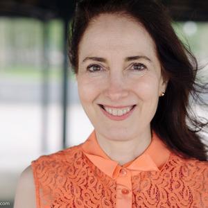Carolyn AlRoy