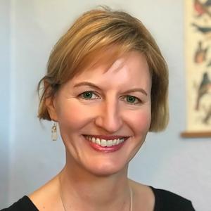 Karen Kochenburg
