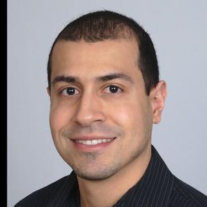 Daniel Badillo
